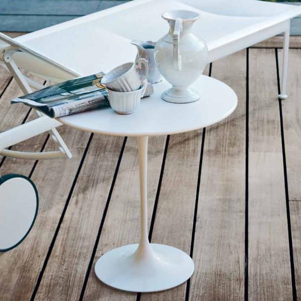 Knoll-Saarinen-Outdoor-Side-Table