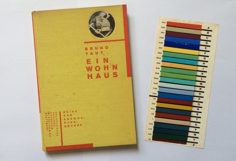 Bruno-Traut-Buch-3