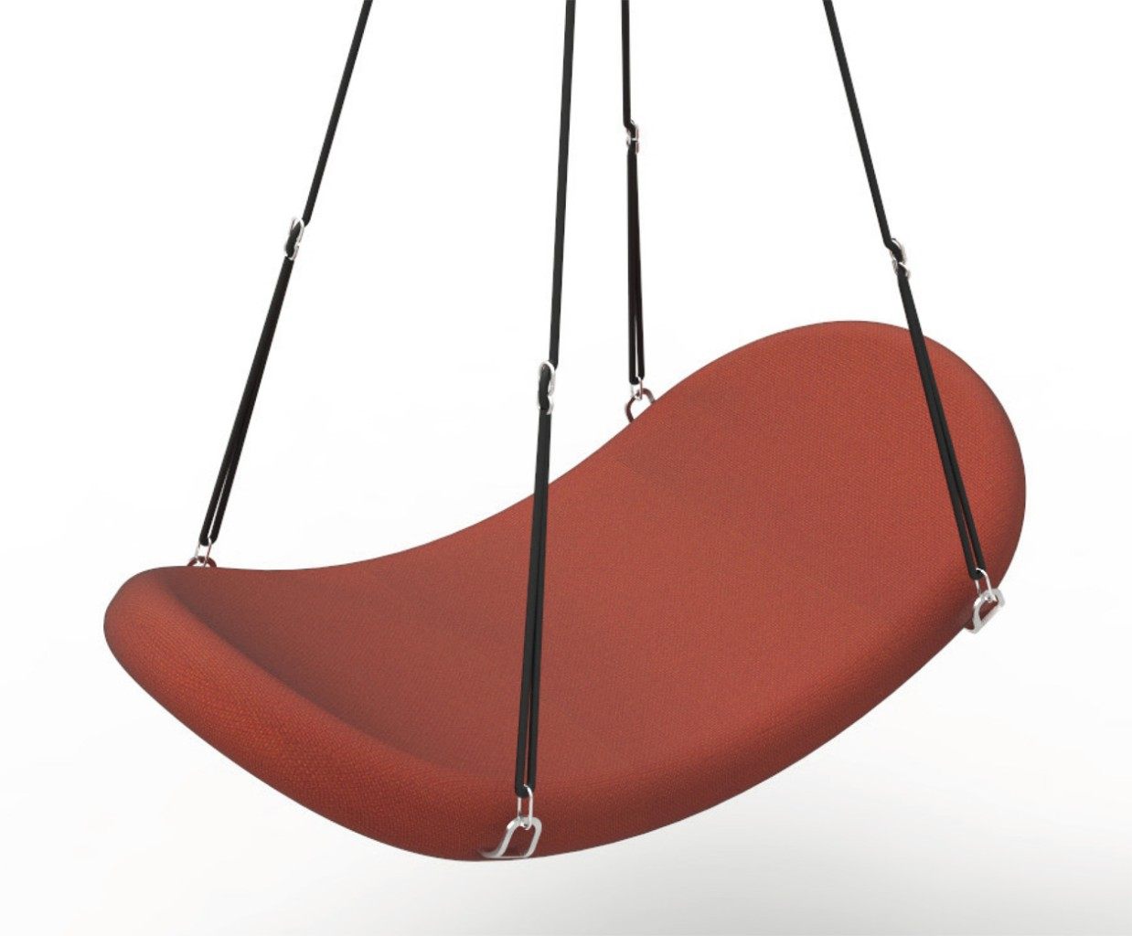 Flying-chair-panton-verpan