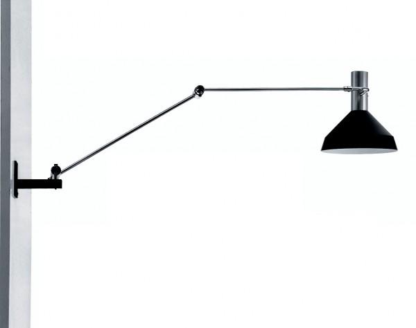Baltensweiler-Typ60-wandleuchte