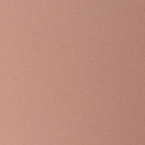 3177 Kinderstuhl Von Arne Jacobsen I Fritz Hansenserie 7 Markanto