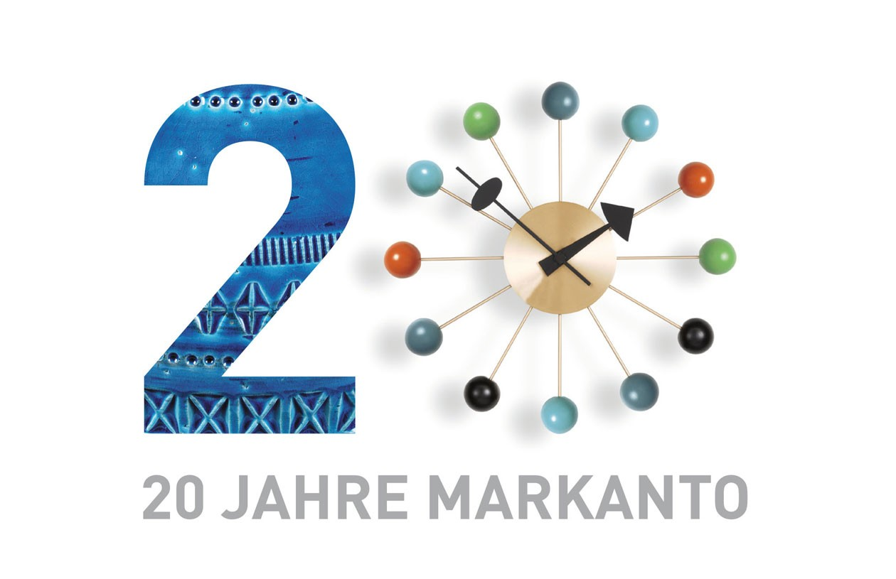 Markanto-20-years