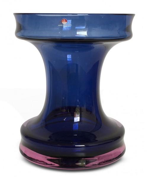 Iittala-Tapio-Wirkkala-Vase-3536