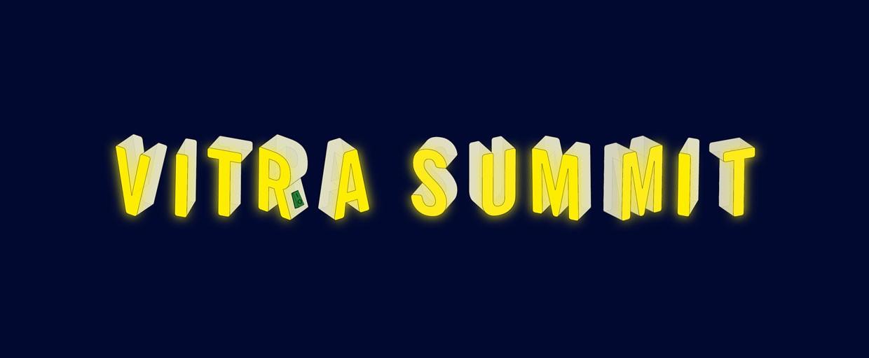 Vitra_summit_header