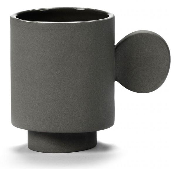 Inner-Circle-tasse-Maarten-Baas-valerie-objects