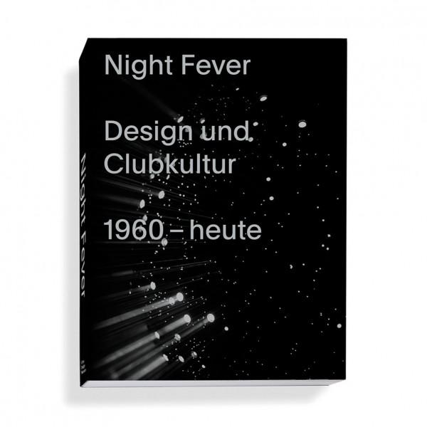 Night-Fever-Katalog-Vitra-Design-Museum