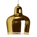 Alvar Aalto Leuchten