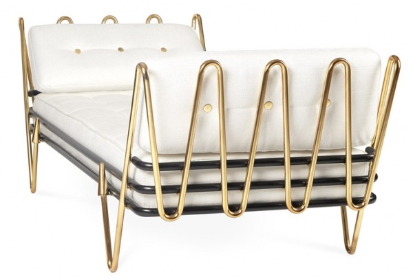 Maxime-Daybed-Jonathan-Adler