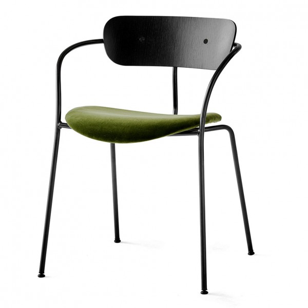 andtradition-Pavilion-Chair-Gepolstert-Anderssen-Voll