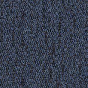 Christianshavn 1154 Blue