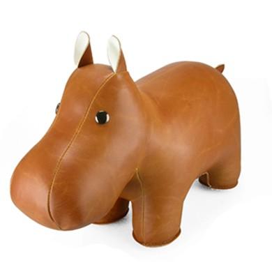 Züny-Hippo-Giant