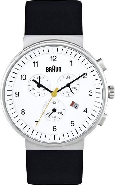 Braun-BN-003-Dietrich-Lubs