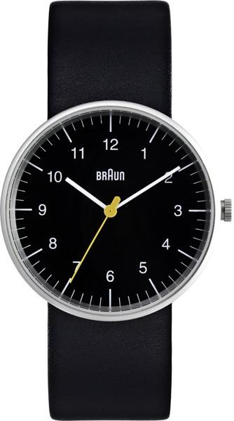 Braun-AW10-Dietrich-Lubs-schwarz