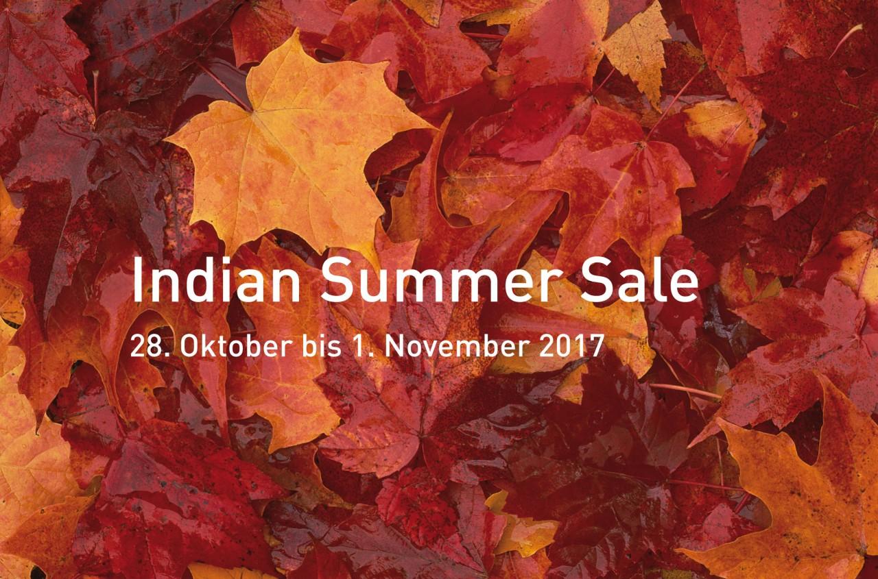 Indian-Summer-sale