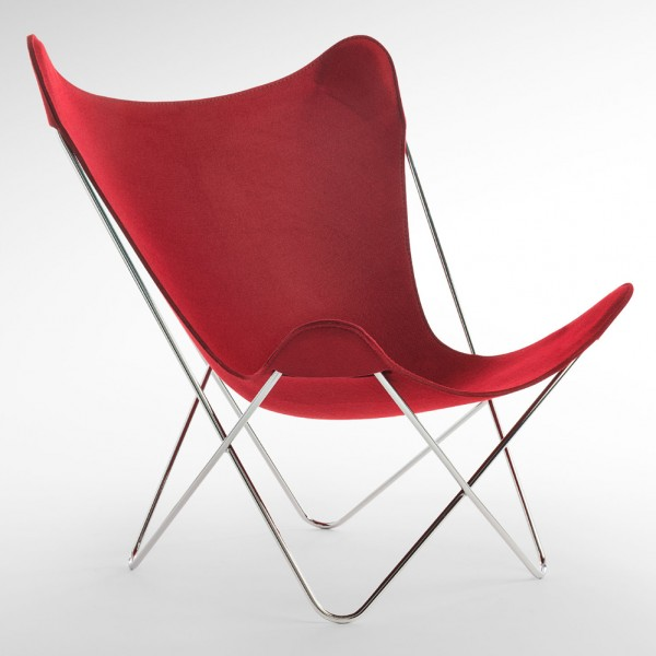 Knoll-Butterfly-Chair-Hardoy
