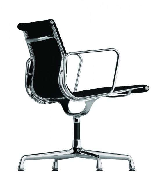 Charles-Eames-vitraAluminium-Chair-EA-108-original