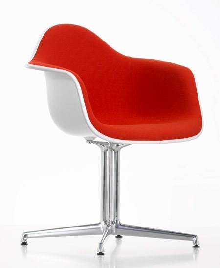 Vitra-Eames-Plastic-Arm-Chair-DAL-Vollpolster