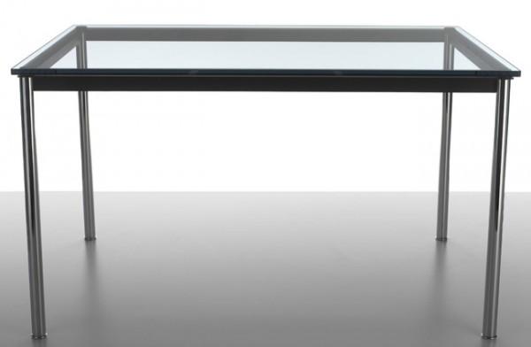LC10-Tisch-Corbusier-cassina