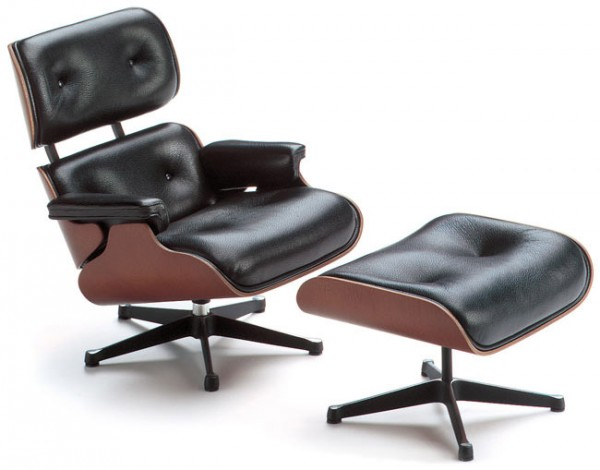 Lounge-Chair-Miniatur-Charles-Ray-Eames-Vitra-Design-Museum