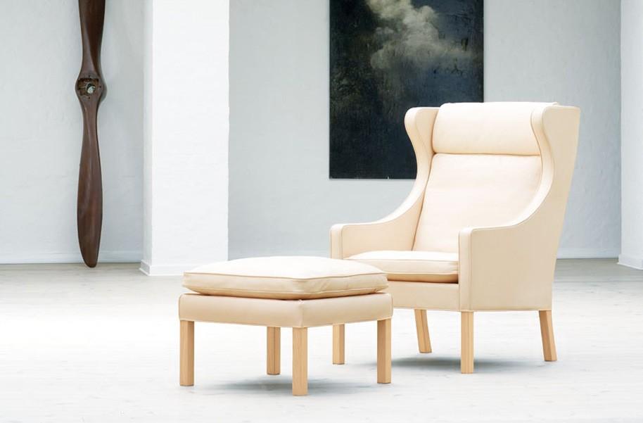 BM-Easy-Chair-2204-1