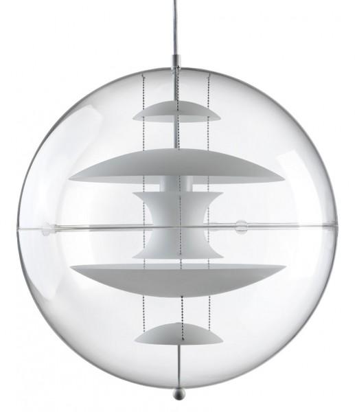 VP-Globe-Glass-Pendelleuchte-Verner-Panton-Verpan