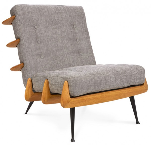 St-Germain-Lounge-Chair-Jonathan-Adler