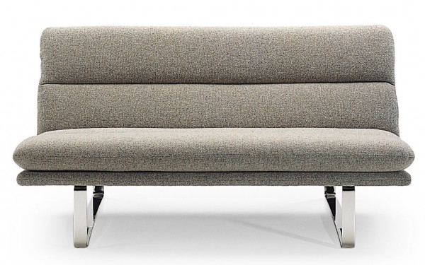 Artifort-sofa-C683-KhoLiangIe