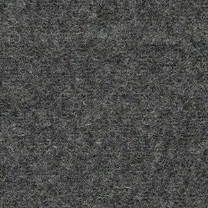 Cosy 10 classic grey