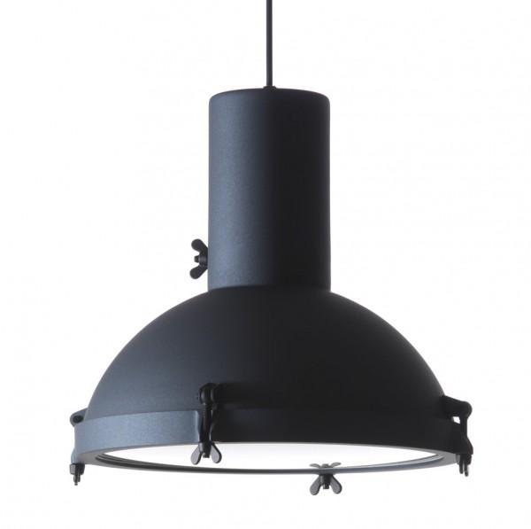 Projecteur-365-Pendelleuchte-Le-Corbusier-Nemo