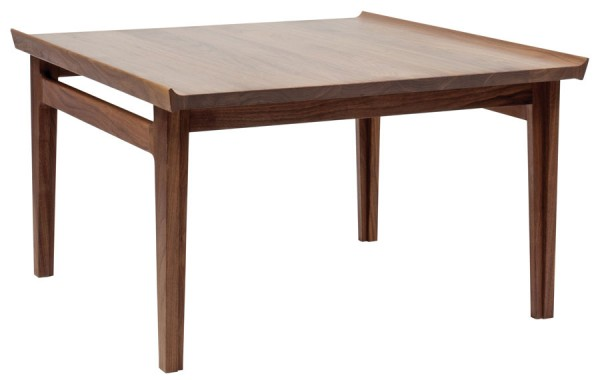 Finn-Juhl-500-coffee-table-house-of-finn-juhl