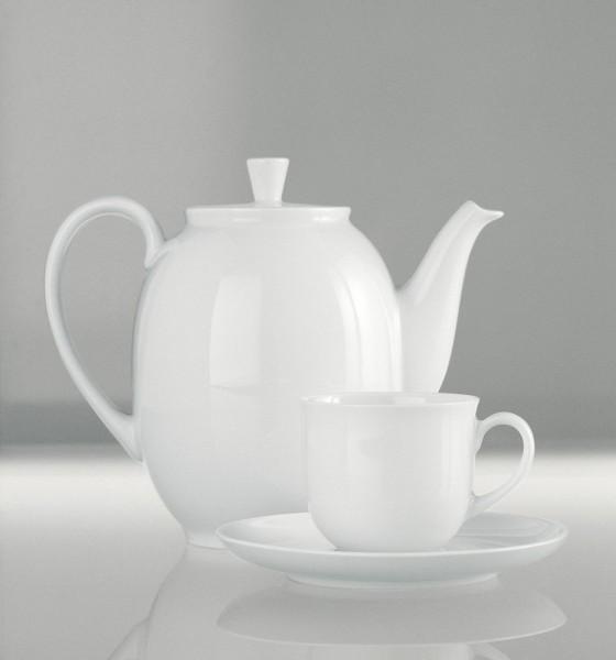 Form-1382-Kaffeeservice-Hermann-Gretsch-Arzberg