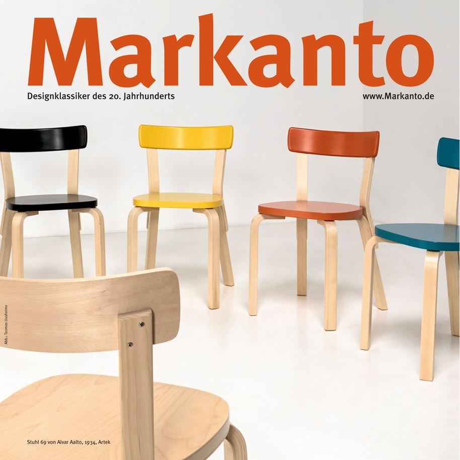 Markanto-Katalog-2017-1