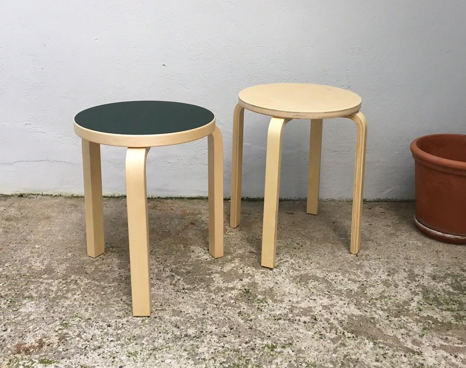 aalto-stool