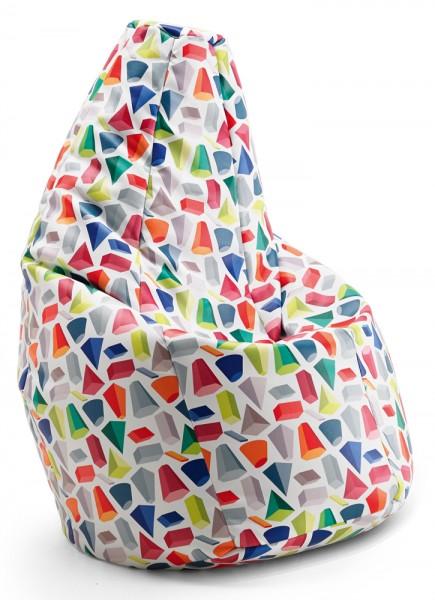 Sacco-solid-Sitzsack-Gatti-Paolini-Teodoro-Zanotta
