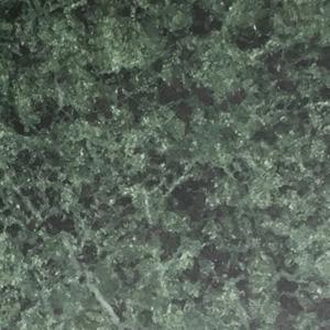 Marmor grün