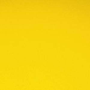 Panthella gelb