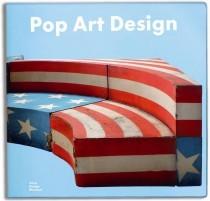Pop-Art-Design-Katalog-Vitra-Design-Museum