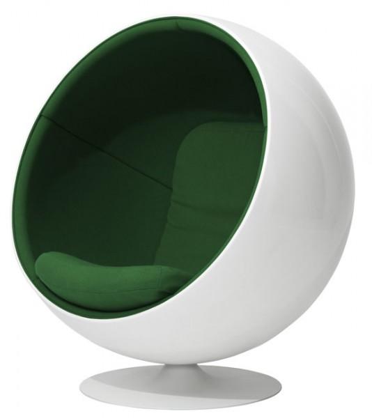Eero-Aarnio-Originals-Ball-Chair