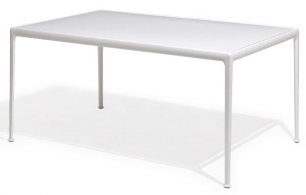 Knoll-1966-Gartentisch-Knoll-schultz-table