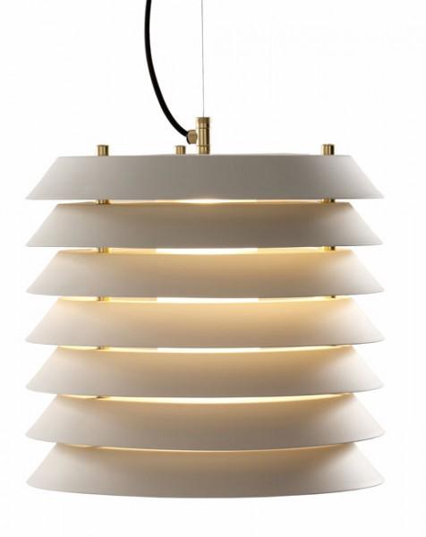 Santa-Cole-Ilmari-Tapiovaara-Maija-lampe