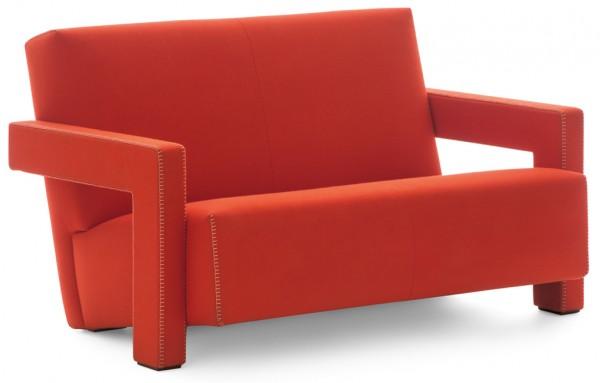 Utrecht-Sofa-Gerrit-Rietveld -Cassina