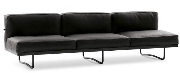 Cassina-LC5-Sofa