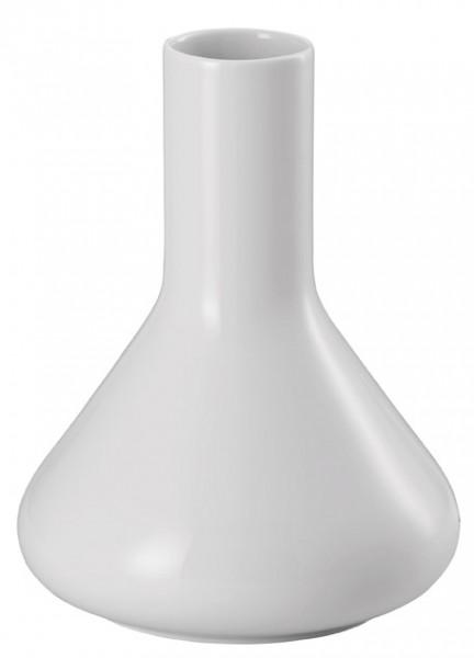 Rosenthal-Jasper-Morrison-Moon-Vase