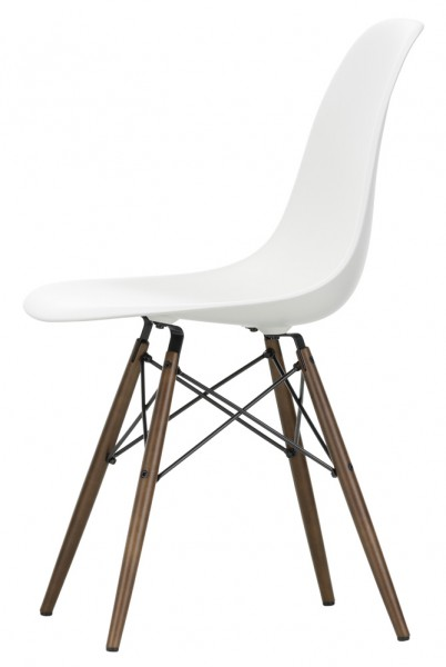 Vitra-DSW-Eames-Plastic-Side-Chair-DSW