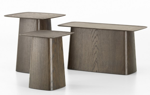 Bouroullec-Vitra-wood-Side-Table