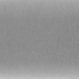 Sitzkissen Leder silber