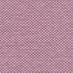 Plano 15 pink/sierragrau