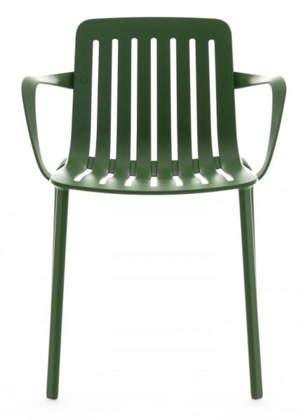 Magis-Jasper-Morrison-Plato-Chair