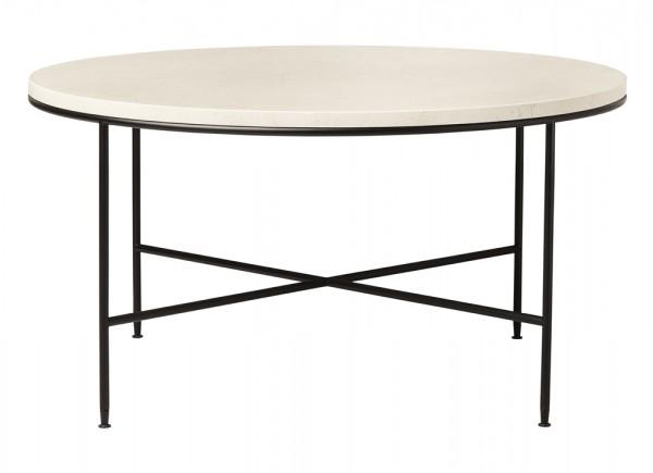 Paul-McCobb-Fritz-Hansen-planner-table