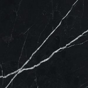 Marmor grafitgrau